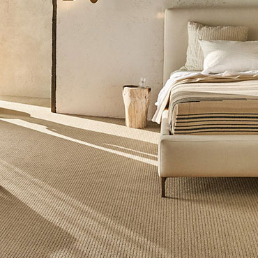 Anderson Tuftex Carpet | Buford, GA