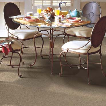 Horizon Carpet | Buford, GA