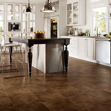 Armstrong Sheet Vinyl Floors | Buford, GA